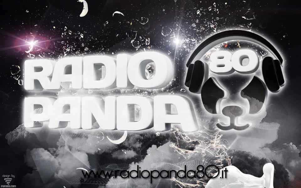 Radio Panda 80